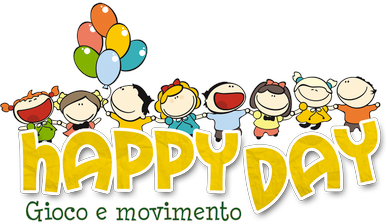 Happy Day Ludoteca
